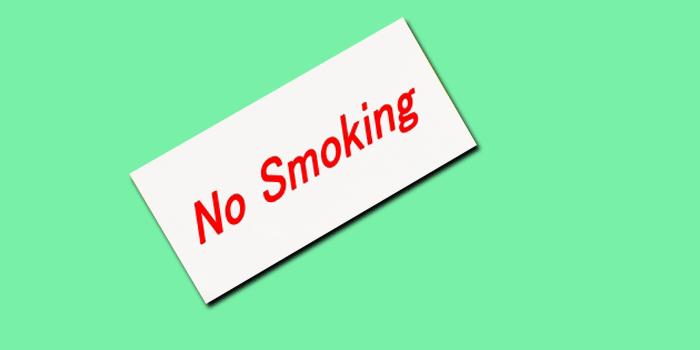 タバコをやめる方法