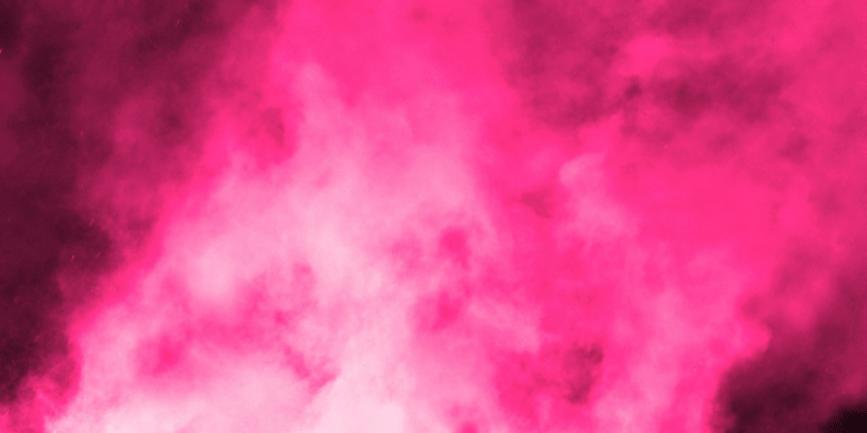 PloomTECHの副流煙