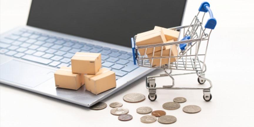 JUUL 通販購入方法