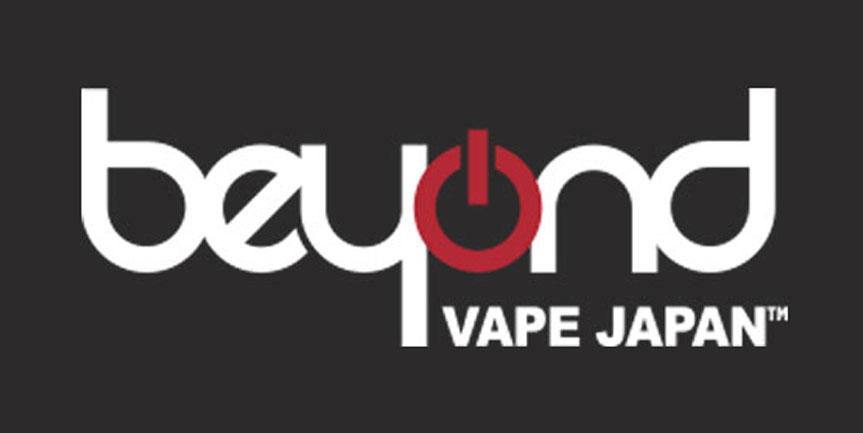 BeyondVapeJapan
