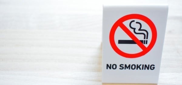 新宿タバコが吸える居酒屋