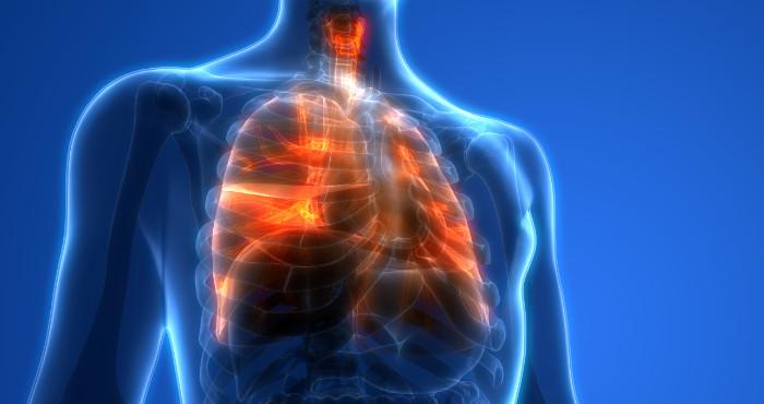 電子タバコ・ベイピング製品の使用に関連する肺損傷のアウトブレイク