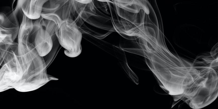 ニコチン入り電子タバコ 使い方