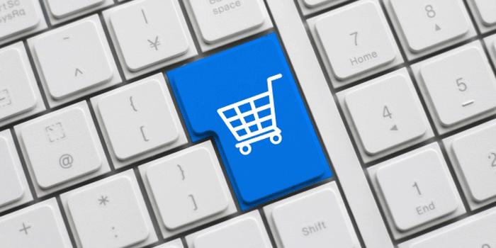 JUUL海外からの購入方法