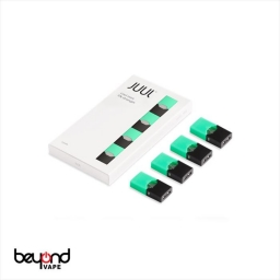 Juul Cool Mint